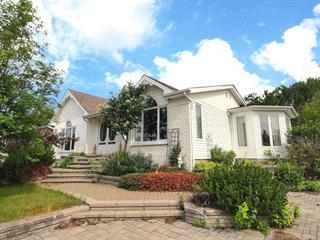 House for sale in Barraute, Abitibi-Témiscamingue, 620, 3e Avenue, 11782995 - Centris.ca