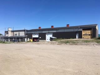 Local commercial à louer à Baie-Comeau, Côte-Nord, 3, Avenue  Narcisse-Blais, local 3-4, 26553519 - Centris.ca