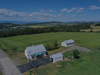 Maison à vendre à Saint-Pascal, Bas-Saint-Laurent, 943, Route  Centrale, 23986913 - Centris.ca