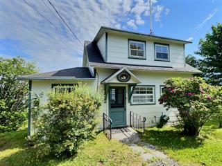 Maison à vendre à Saint-Fabien, Bas-Saint-Laurent, 79, Chemin de la Mer Ouest, 27336820 - Centris.ca