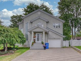 House for sale in Blainville, Laurentides, 6, Rue de la Charente, 22873534 - Centris.ca