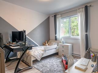 Duplex for sale in Montréal (Anjou), Montréal (Island), 5819 - 5821, Avenue  Azilda, 28741443 - Centris.ca