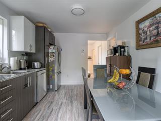 Duplex à vendre à Montréal (Anjou), Montréal (Île), 5819 - 5821, Avenue  Azilda, 28741443 - Centris.ca