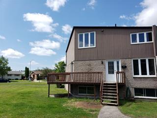 Condominium house for sale in Saguenay (Jonquière), Saguenay/Lac-Saint-Jean, 4072, Rue de la Loire, apt. 4, 9837443 - Centris.ca