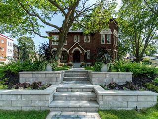 Maison à louer à Québec (La Cité-Limoilou), Capitale-Nationale, 814, Avenue  De Bienville, 20302060 - Centris.ca
