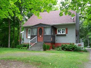 Maison à vendre à Saint-Bernard, Chaudière-Appalaches, 1Z, Chemin des Iris, 19871969 - Centris.ca