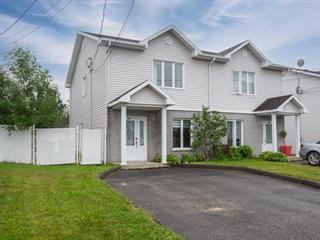 House for sale in Sainte-Marie, Chaudière-Appalaches, 242, Avenue  Desgagné, 13390890 - Centris.ca