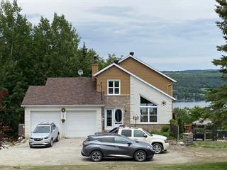 Maison à vendre à Saint-Ferdinand, Centre-du-Québec, 284, 6e Rang, 26611595 - Centris.ca