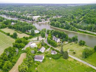 Hobby farm for sale in Saint-André-d'Argenteuil, Laurentides, 67, Rue de la Seigneurie, 28001028 - Centris.ca