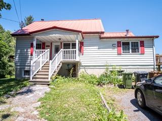 House for sale in Saint-Barnabé-Sud, Montérégie, 304, Rang de Michaudville, 10846333 - Centris.ca