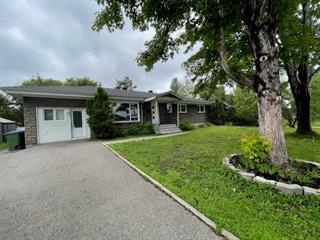 House for sale in Saguenay (Jonquière), Saguenay/Lac-Saint-Jean, 1758, Rue  Lavoisier, 28943749 - Centris.ca