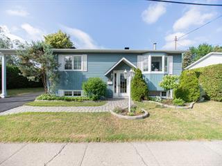 House for sale in Varennes, Montérégie, 25, Rue  Rioux, 26042314 - Centris.ca
