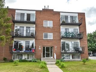 Immeuble à revenus à vendre à Sainte-Thérèse, Laurentides, 147, boulevard  René-A.-Robert, 23821979 - Centris.ca