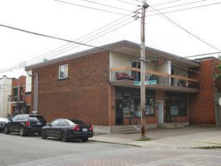 Bâtisse commerciale à vendre à Montréal (LaSalle), Montréal (Île), 7682 - 7688, Rue  Édouard, 23356489 - Centris.ca