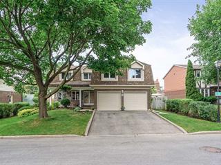 House for sale in Kirkland, Montréal (Island), 68, Rue  Morley Hill, 17666511 - Centris.ca