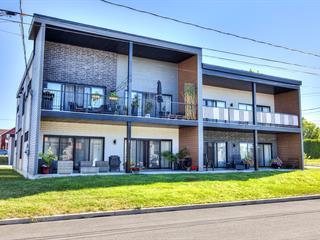 Quadruplex for sale in Salaberry-de-Valleyfield, Montérégie, 19, Rue  Bourget, 19273991 - Centris.ca