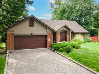House for sale in Kirkland, Montréal (Island), 45, Rue  Grace-Shantz, 10819778 - Centris.ca