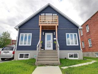 Triplex à vendre à Val-d'Or, Abitibi-Témiscamingue, 655 - 659, 2e Avenue, 21909038 - Centris.ca