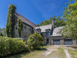 Maison à vendre à Sherbrooke (Les Nations), Estrie, 1267, boulevard de Portland, 16650982 - Centris.ca