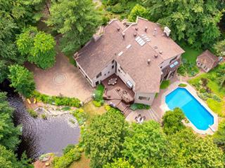 Maison à vendre à Saint-Lazare, Montérégie, 2730, Place  Trainer, 10567663 - Centris.ca