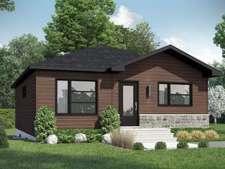 House for sale in Saint-Henri, Chaudière-Appalaches, 49, Rue des Champs-Fleuris, 21742386 - Centris.ca