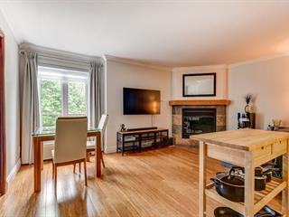 Condo for sale in Sainte-Adèle, Laurentides, 3080, boulevard de Sainte-Adèle, apt. 308, 27146355 - Centris.ca