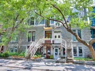 Condo à vendre à Montréal (Le Plateau-Mont-Royal), Montréal (Île), 3545A, Rue  Sainte-Famille, 19048167 - Centris.ca