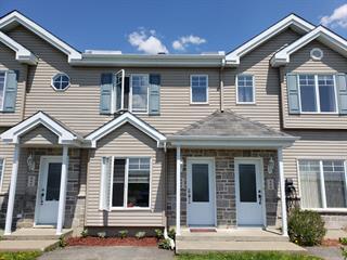 Maison à vendre à Saint-Rémi, Montérégie, 115Z, Rue  Faubourg Saint-Jean, 22413284 - Centris.ca