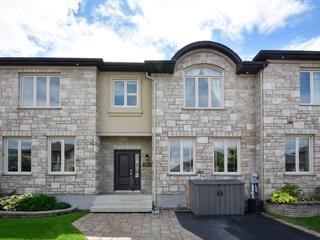 Maison à vendre à Québec (Les Rivières), Capitale-Nationale, 2563, Rue de Trinidad, 17812983 - Centris.ca