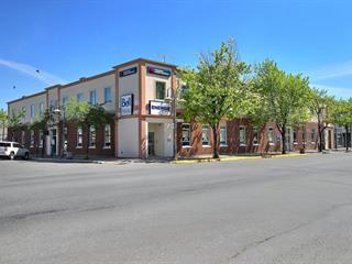 Local commercial à louer à Rouyn-Noranda, Abitibi-Témiscamingue, 104, 8e Rue, local R/D/C, 20242547 - Centris.ca