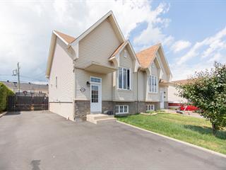 Maison à vendre à Contrecoeur, Montérégie, 5342, Rue de Vignieu, 11718831 - Centris.ca