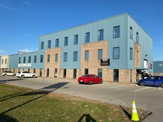 Commercial unit for rent in Saint-Eustache, Laurentides, 600, boulevard  Industriel, 13428238 - Centris.ca