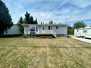 House for sale in Saint-Thomas-Didyme, Saguenay/Lac-Saint-Jean, 76, Avenue du Moulin, 18095398 - Centris.ca