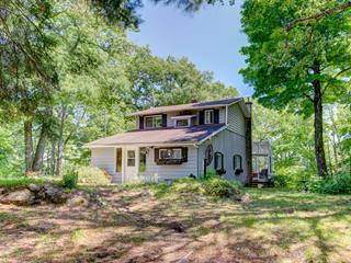 Maison à vendre à Gore, Laurentides, 29, Rue  Rosemount, 21514547 - Centris.ca