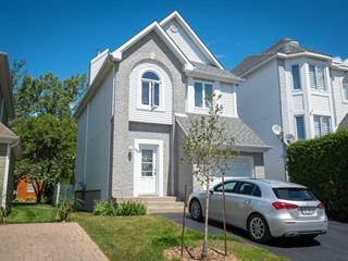Maison à vendre à Laval (Laval-Ouest), Laval, 3915, Rue  Antoine-Blondin, 23622429 - Centris.ca