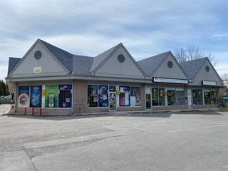 Local commercial à louer à Montréal (Pierrefonds-Roxboro), Montréal (Île), 17528, boulevard  Gouin Ouest, 23222077 - Centris.ca