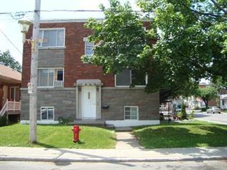 Quadruplex à vendre à Montréal (Montréal-Nord), Montréal (Île), 10530 - 10534, Avenue de London, 24726399 - Centris.ca
