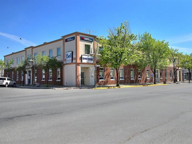 Local commercial à louer à Rouyn-Noranda, Abitibi-Témiscamingue, 104, 8e Rue, local S/S, 28276772 - Centris.ca