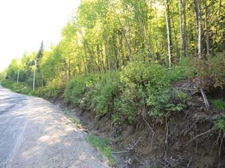 Terrain à vendre à Huberdeau, Laurentides, Chemin du Lac-à-la-Loutre, 23646114 - Centris.ca