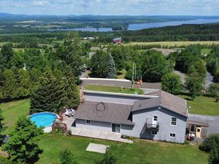 Maison à vendre à Sainte-Catherine-de-Hatley, Estrie, 140, Chemin de North Hatley, 21612903 - Centris.ca