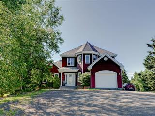 House for sale in Rimouski, Bas-Saint-Laurent, 716, Rue de Lausanne, 23592199 - Centris.ca