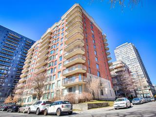 Condo for sale in Montréal (Ville-Marie), Montréal (Island), 1070, Rue  Saint-Mathieu, apt. 404, 20757355 - Centris.ca
