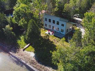 House for sale in Messines, Outaouais, 23, Chemin du Petit-Pont, 24728859 - Centris.ca