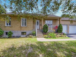 Maison à vendre à Vaudreuil-Dorion, Montérégie, 94 - 96A, Avenue  Aquin, 22425883 - Centris.ca