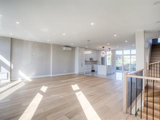 House for rent in Laval (Duvernay), Laval, 2455, boulevard  Lévesque Est, 14663245 - Centris.ca