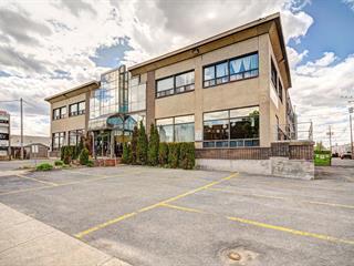 Local commercial à louer à Mont-Royal, Montréal (Île), 5473 - 5475, Avenue  Royalmount, local 214, 22233552 - Centris.ca