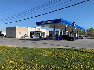 Bâtisse commerciale à vendre à Donnacona, Capitale-Nationale, 205, Route  138, 24339350 - Centris.ca