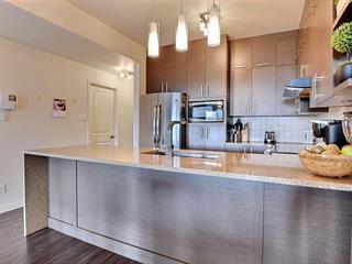 Condo / Appartement à louer à Montréal (Saint-Laurent), Montréal (Île), 14331, boulevard  Cavendish, app. 202, 22054784 - Centris.ca