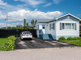 Maison à vendre à L'Ange-Gardien (Capitale-Nationale), Capitale-Nationale, 103, Rue  Drapeau, 13259957 - Centris.ca