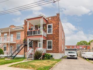 Duplex for sale in Montréal (Lachine), Montréal (Island), 895 - 897, 12e Avenue, 11954951 - Centris.ca
